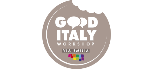 Good Italy Workshop